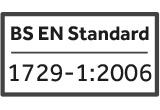 BS EN Standard